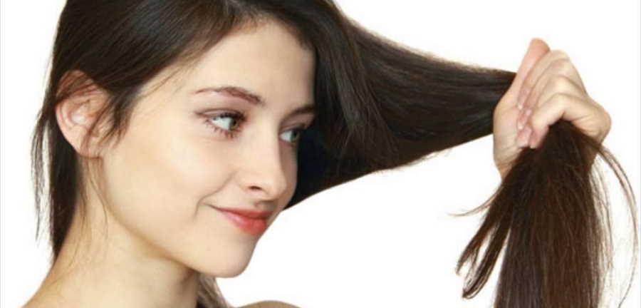 protect hair
